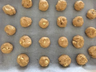 unbaked-cookies